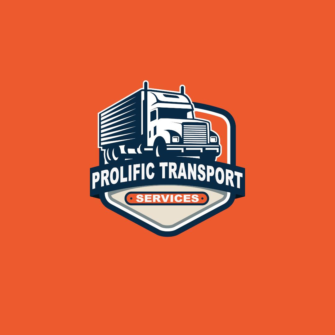 Prolific Transport Services
