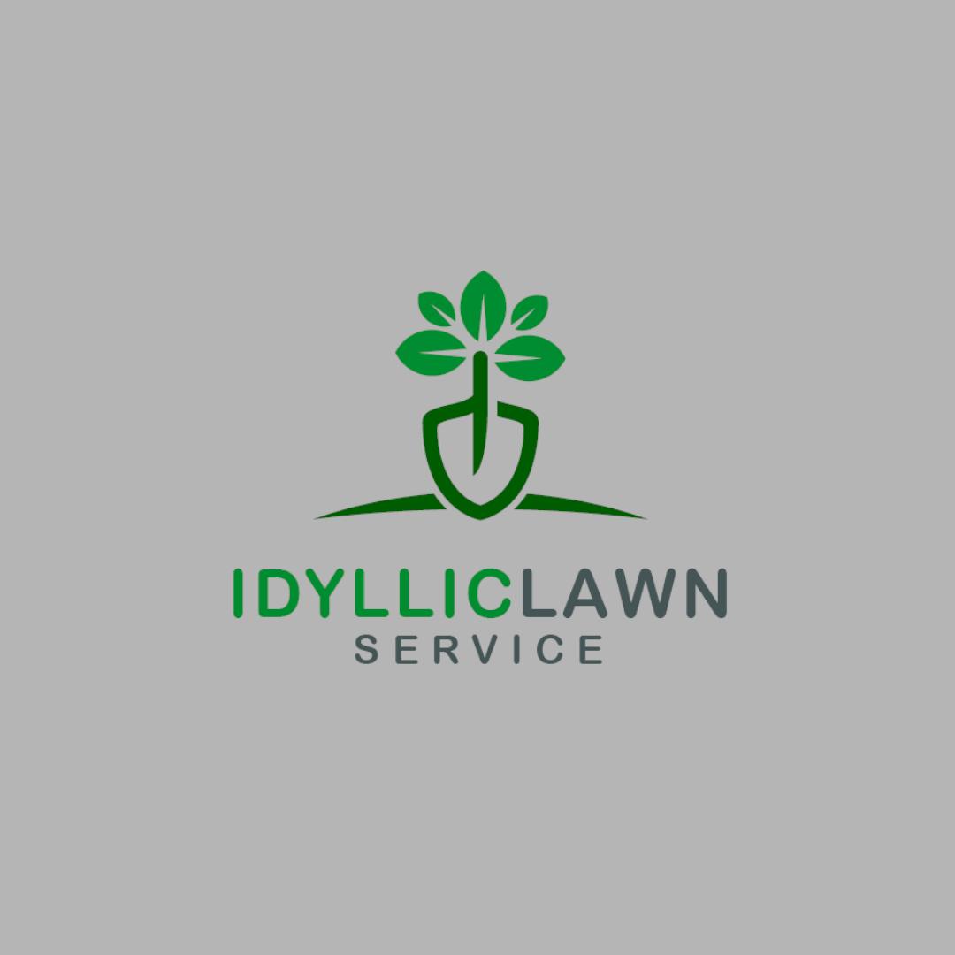 Idyllic Lawn Care