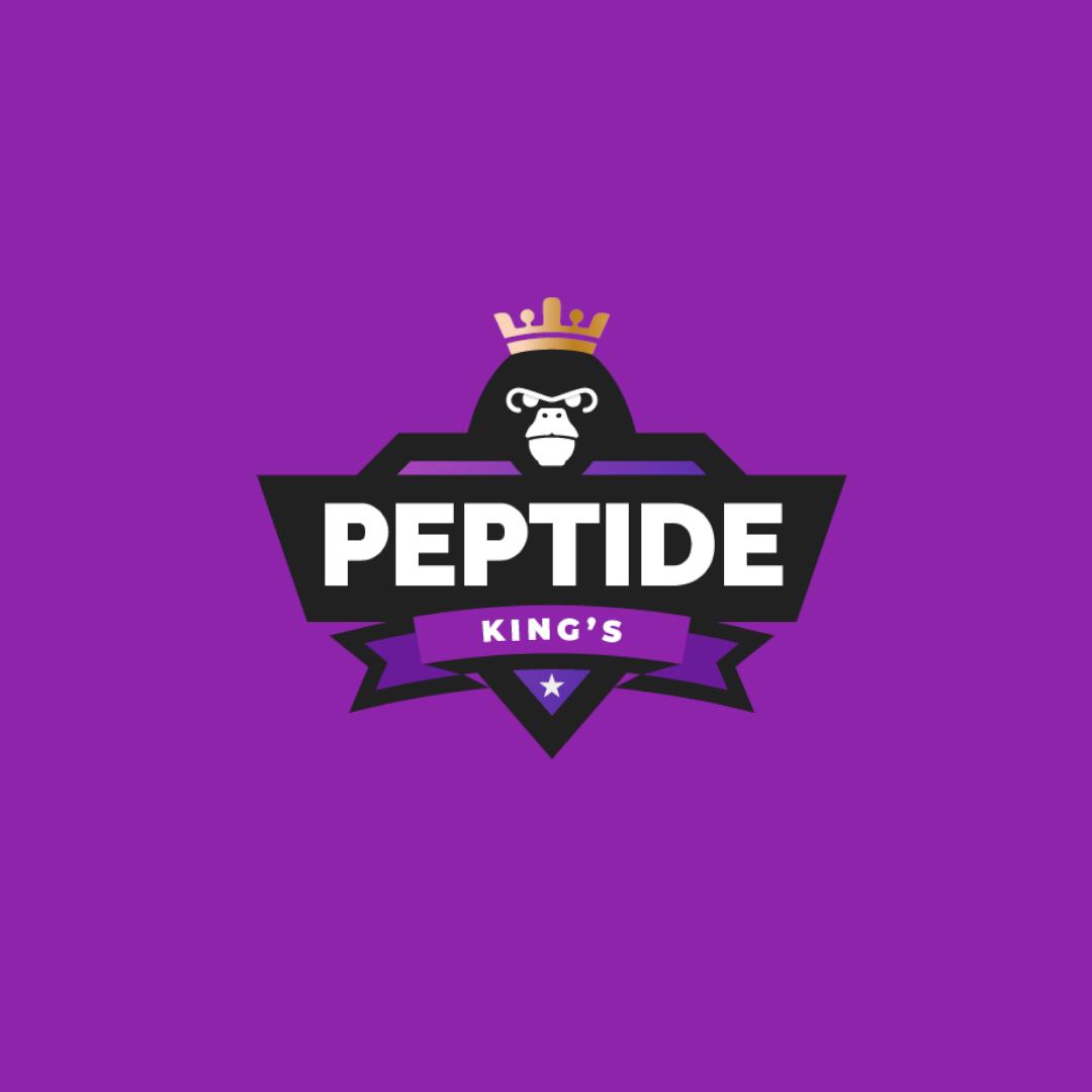 Peptide Kings