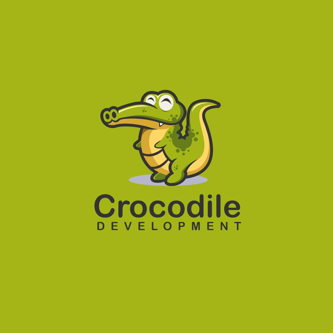 Crocodile Development