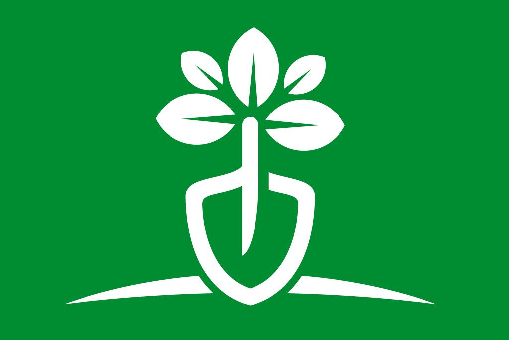 Logo Design by Fourth Dimension Logo | Boise Logo Design Services