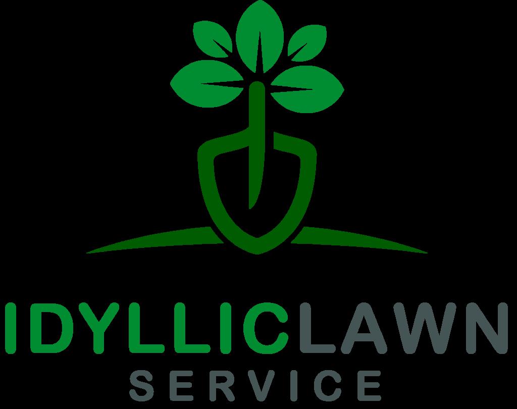 Professional Logo Design by Fourth Dimension Logo