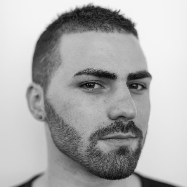 Adam Esposito