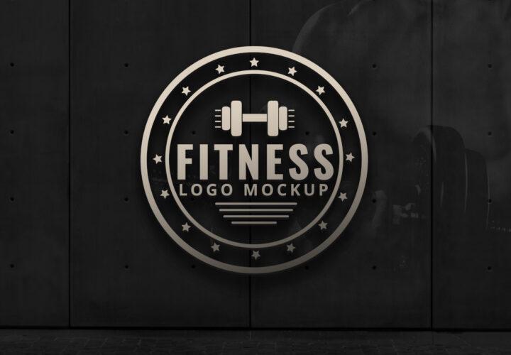 Professional-Logo-Design by Fourth Dimension Logo