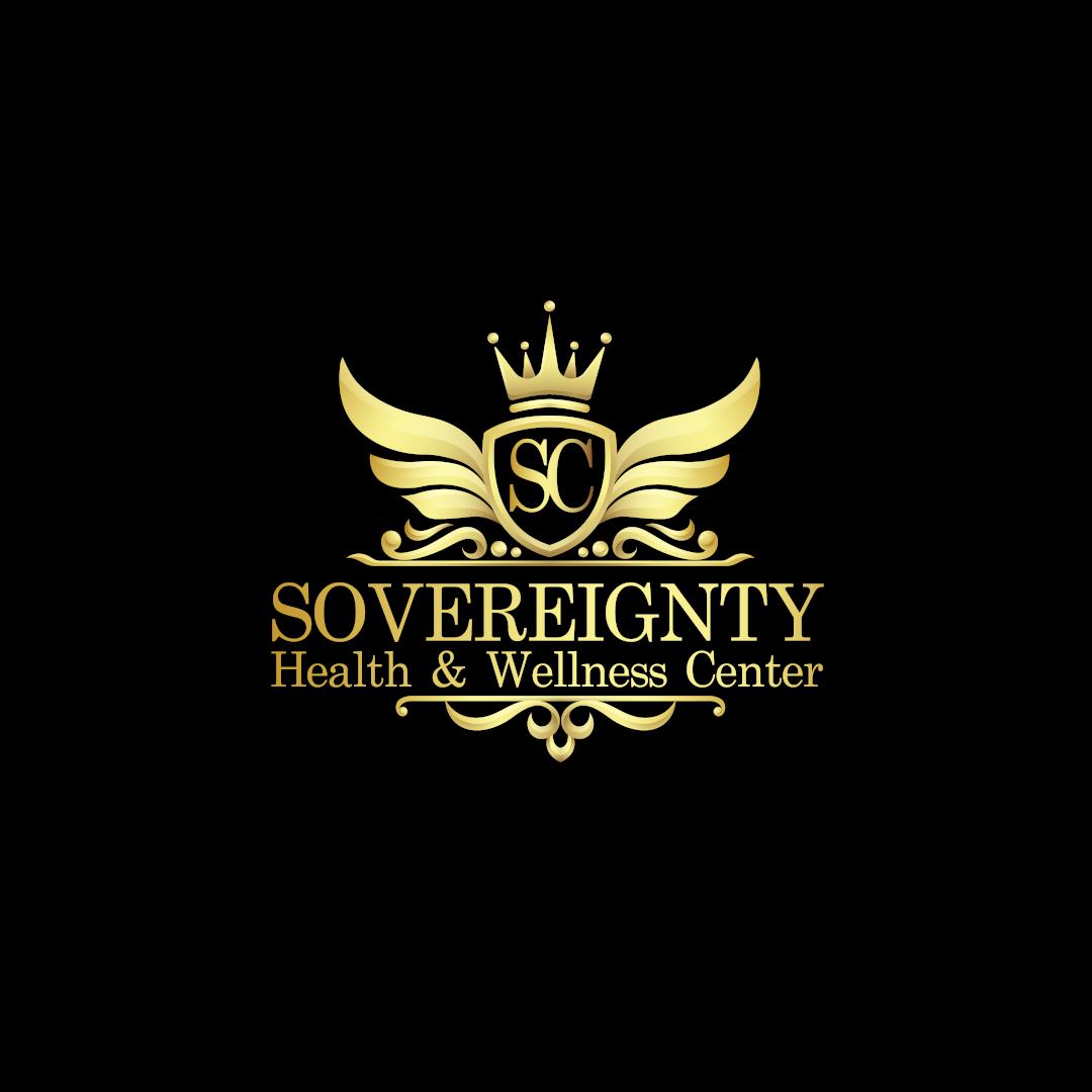 Sovereignty Health & Wellness Center