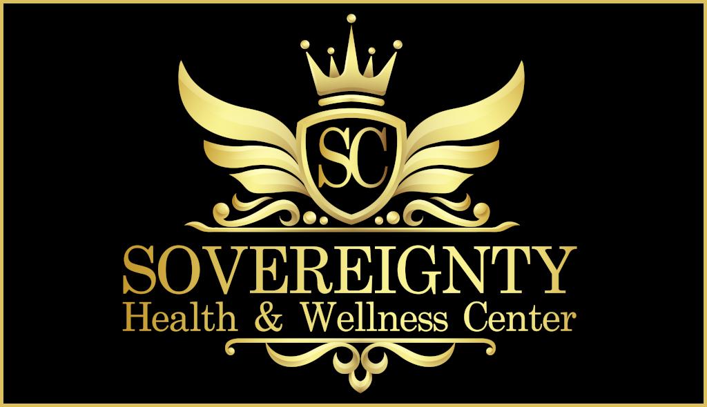 Boise Logo Design Services by Fourth Dimension Logo