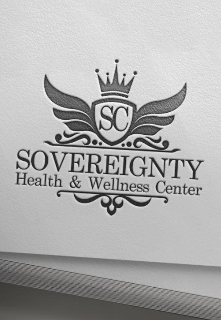 Logo Design in Boise
