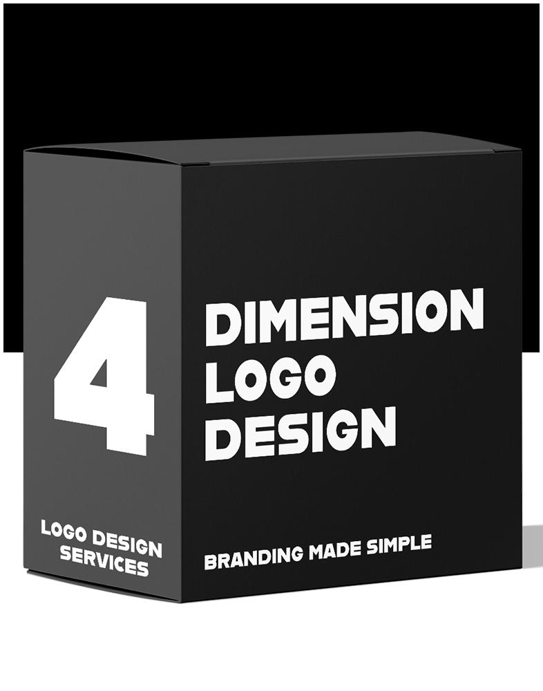 Boise Idaho Logo Design Testimonials