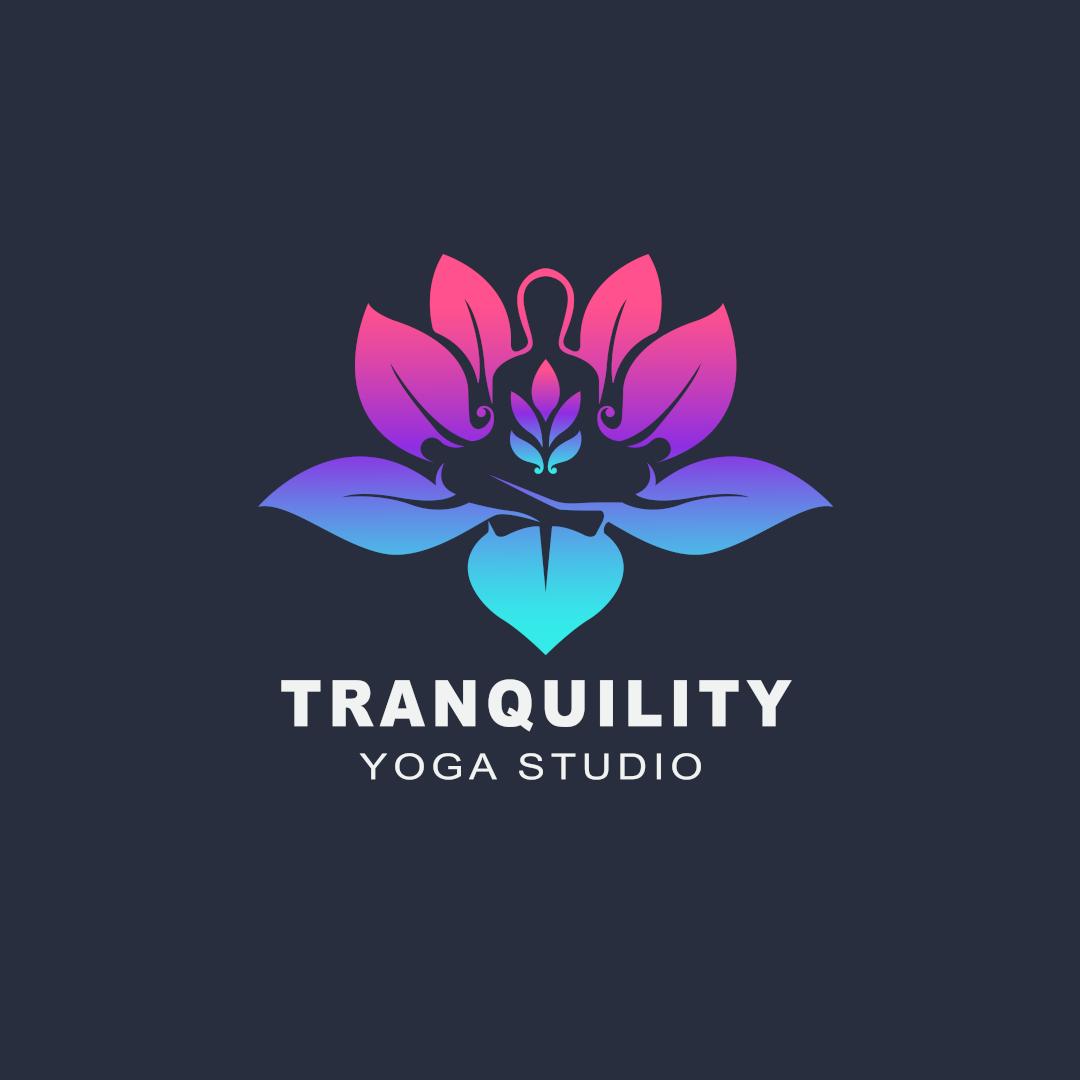 Tranquility Yoga Studio