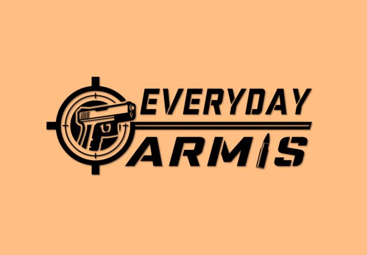 Fourth Dimension Logo Everyday Armis