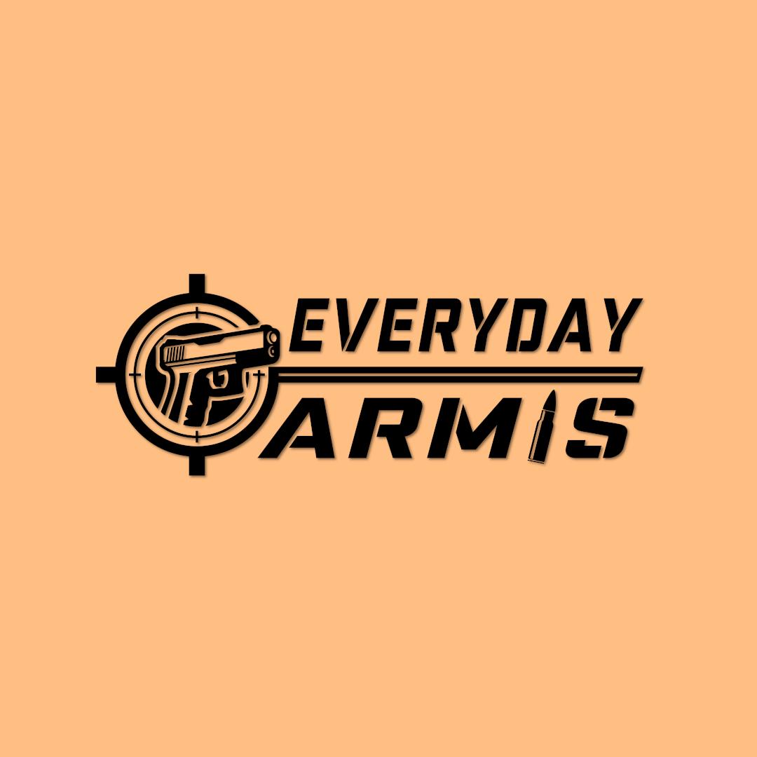 Everyday Armis
