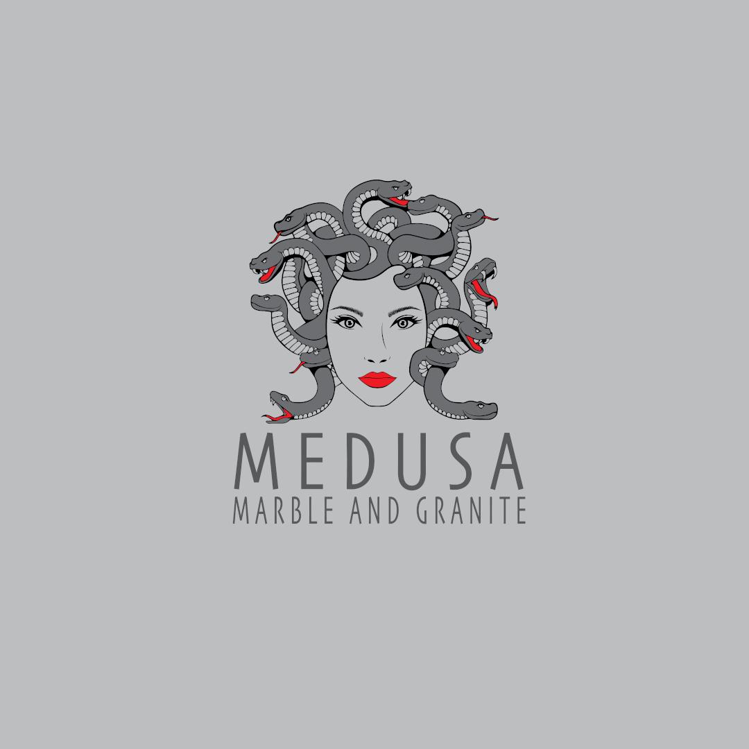 Medusa Marble & Granite