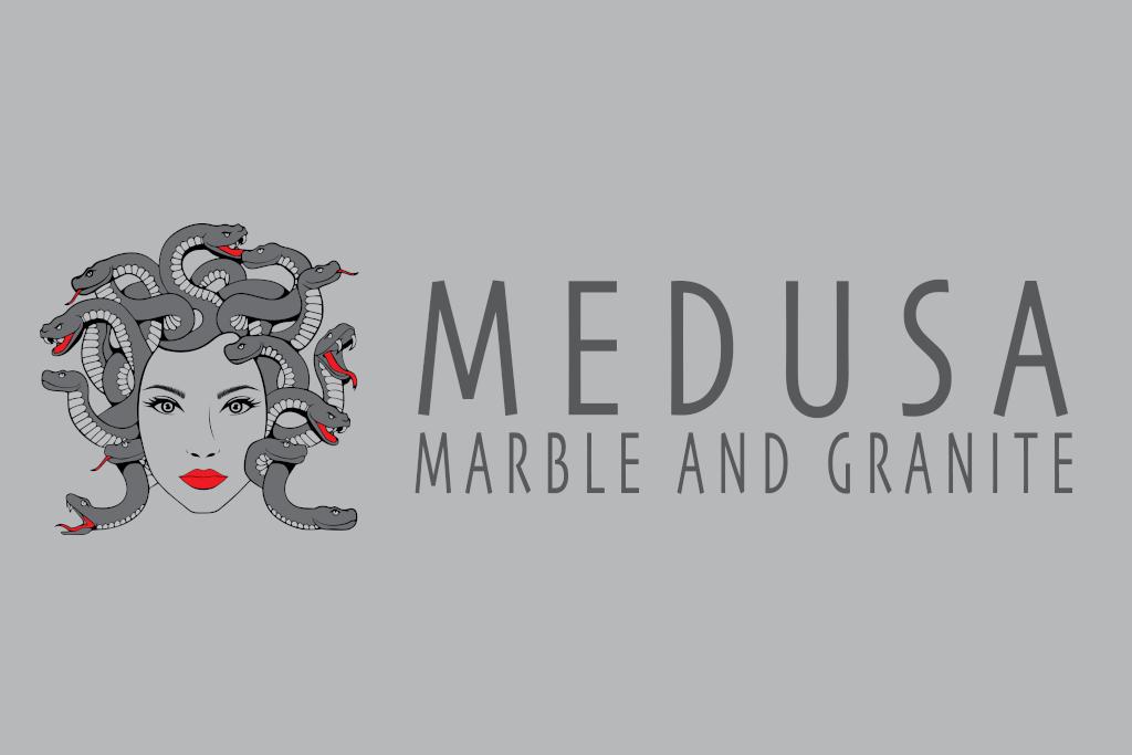 Medusa Marble & Granite 1