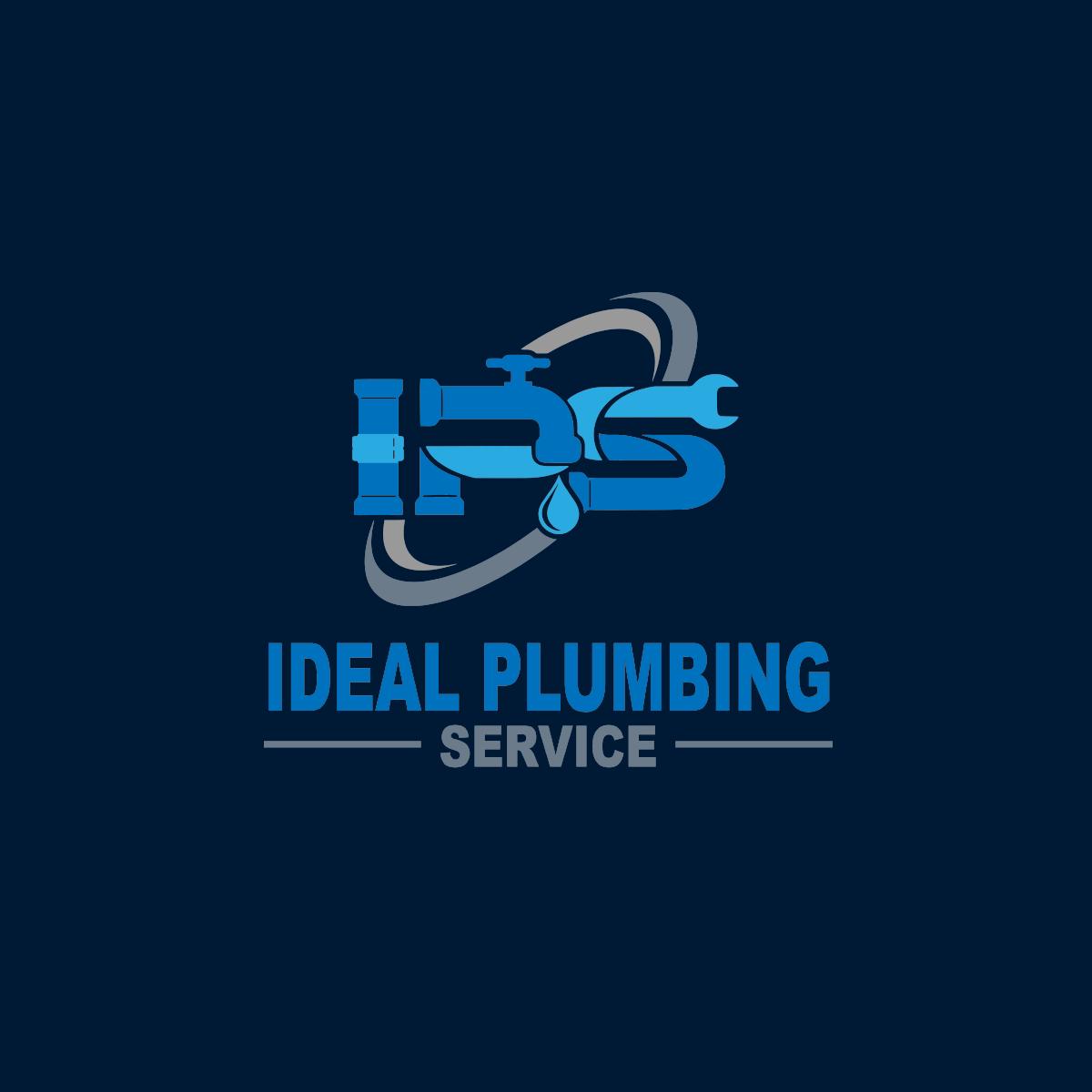 Ideal Plumbing Service
