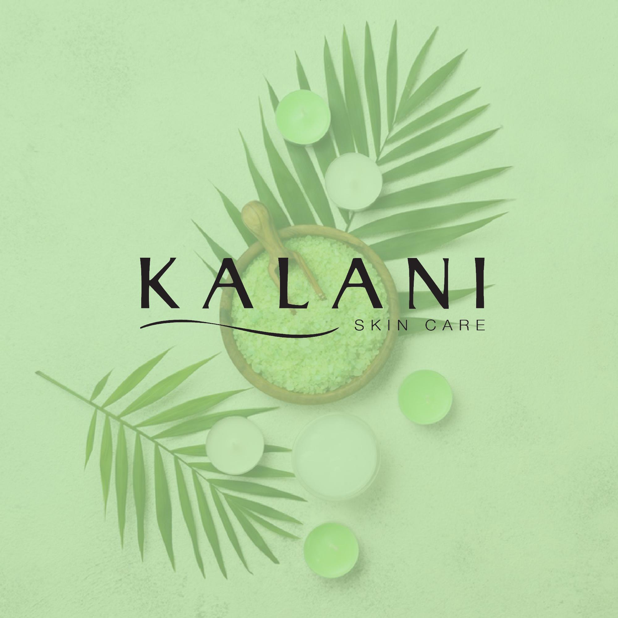 Kalani Skin Care